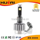 High Stability!! New Design Top Quality cob 30w 9006 highpower highbright led headlight headlights led auto headlight