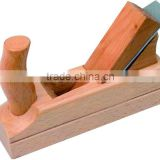 WOOD PLANE, WOODWORKING TOOLS