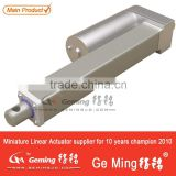 mini linear actuator 12v Electric linear actuator 24v waterproof