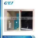 Wholesale strict test lcd spare parts for Lenovo A3000