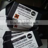 Trade assurance supplier Lectra Alys 30 plotter ink