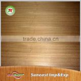 All Sizes white veneer fancy plywood for forniture