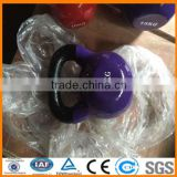 china corlored kettelbells