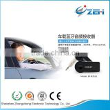 signal cell phone receiver from alibaba