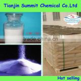 CMC sodium carboxymethyl cellulose HV, and PAC polyanionic cellulose HV/LV, all for oil drilling mud