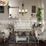 Alibaba Recliner Sofa Sectional Furniture Design Modern Sofa set                                                                         Quality Choice                                                     Most Popular
