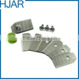 Grass Trimmer Blades For Robot Lawn Mower                                                                         Quality Choice
