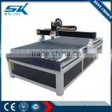 low cost wood cnc engraving machine 1325 glass stair foam door copper cambint marble arts for hot sale