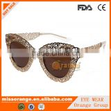 OrangeGroup sunglasses factory plastic bulk buy shipping from china new 2016