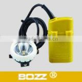 KL4LM LED mining lamp ,miner lamp,mining light,headlamp ,cap lamp