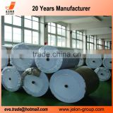 Paper manufacturers in China Double side PE coated paper