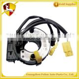 New Auto parts Spiral Cable Sub Assy /airbag clock spring OEM 77900-SEN-H01 for HONDA FIT Clock Spring