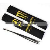 Dirt Bike Parts Acerbis Front fork Cover