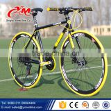 fixie frame wheels fixed gear bicycle , fixed gear bikes , disc brake fixed gear bike
