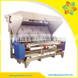 wholesale fabrics inspection machine manufacture,knitted fabric inspection machine                                                                                                         Supplier's Choice