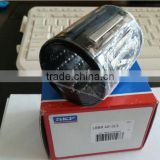 SKF Linear bearing Linear Ball Bearing LBBR40-2LS