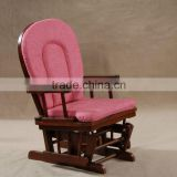 2013 Baby Glider Chair for Children without ottoman