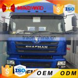 2016 6x4 Lowest Price Brand New Shacman dump truck Algeria for sale                                                                         Quality Choice