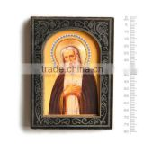 orthodox icons fridge magnet souvenir