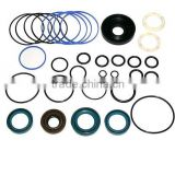 hydraulic breaker rock hammer Seal kits/NOK SB 50