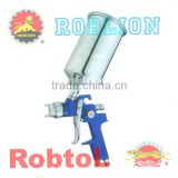 High Volume Low Pressure Design Gravity Feed Spray Gun(SGBR) -Mary