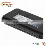 1GB~32GB IDE disk on module SSD for UMPC,Player,Thin Client,POS System,ect