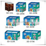 famous brand ice cream freezer ice cream chest freezer ice cream display freezer ice cream commercial freezer