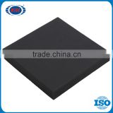 China manufacturer More than 10000 Moisture resistance heat insulation foam plastic sheet