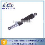SCL-2013020512 THUNDER 125 spare parts motorcycle Rear shock absorber