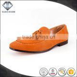 suede shoes for men mens suede dress shoes shoes wholesale used
