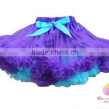 High quality professional ballet tutu for girls kids ballet tutu pettiskirts baby girls skirts