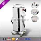 INQUIRY ABOUT 35%OFF! Wholesale vertical style yes q switch laser for pigment removal machine