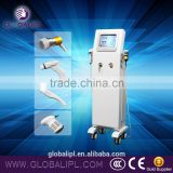 Durable new arrival the forth generation thermal rf skin care device