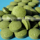Custom healthy supplement Moringa tablet with private label, Controls Blood Pressure, Controls Diabetes, Lowers Cholesterol