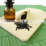 wholesale price black cumin seed oil