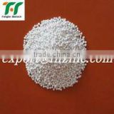 Professional manufacturer of Sodium Borate granular fertilizer grade