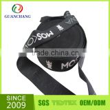 custom logo elastic waistband with your own design