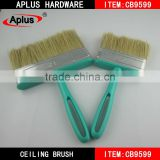 special design textured paint brush