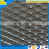 Wholesale Expanded Metal Fence Price/Aluminum Expanded Metal Mesh Door/Aluminum Expanded Metal Mesh Panels