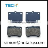High Quality Brand OEM Brake Pad For Sale