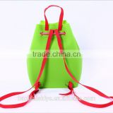 12colors stock!!! Very new vogue silicone hand bag