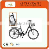 hot style folding electric bike buy from china factory