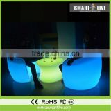 nice discount pubic chairs waterproof for bar illuminated led ball table
