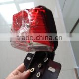 Motorcycle Tail Light Lamp Rear light for cg125