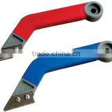Tile grout rake,grouter remover(tiling tool, tile cutter)