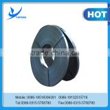 Low Price Steel Strapping Made in China