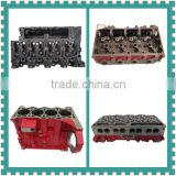 Foton ISF 3.8L Engine Block