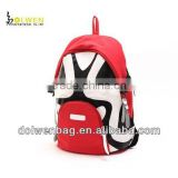 new fashionable sport backpack