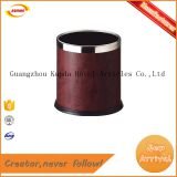 hotline good quality cheap price atrovirens room dustbin series GPX-033G