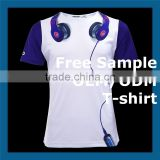 Ciao Sportswear - Online shopping fabric material canoeing canoe custom football jerseys